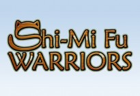 Shi-Mi Fu Warriors